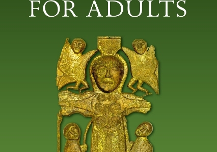 New Irish Catholic Catechism for Adults